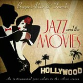 Beegie Adair: Jazz and the Movies