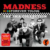 Madness: Forever Young: The Ska Collection