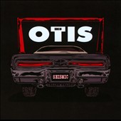 Sons of Otis: Seismic