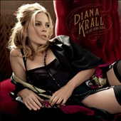 Diana Krall: Glad Rag Doll
