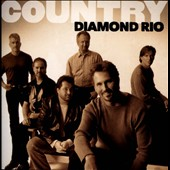 Diamond Rio: Country: Diamond Rio