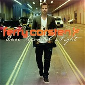 Ferry Corsten: Once Upon a Night, Vol. 3