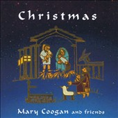 Mary Coogan: Christmas