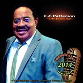 Estus Patterson/E.Z. Patterson: Lift Jesus Up