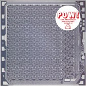 POW!: Hi-Tech Boom [Digipak]