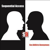 Sequential Access: Sex Addicts Anonymous [9/22]