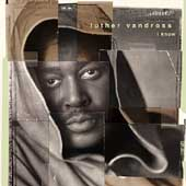 Luther Vandross: I Know