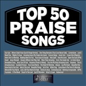 Maranatha Music: Top 50 Praise Songs Blue