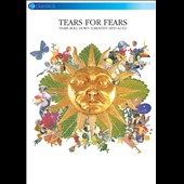 Tears for Fears: Tears Roll Down: Greatest Hits 1982-1992