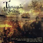 Various Artists: Thousands Are Sailing
