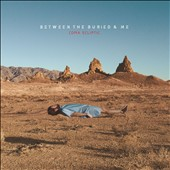 Between the Buried and Me: Coma Ecliptic [CD/DVD]