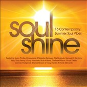 Various Artists: Soul Shine