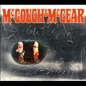 McGough & McGear/Mike McGear/Roger McGough: McGough & McGear [Remastered & Expanded Edition]