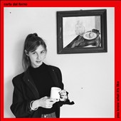 Carla dal Forno: You Know What It's Like [10/28]