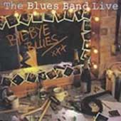 The Blues Band: Live