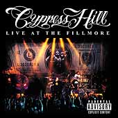 Cypress Hill: Live at the Fillmore [PA]