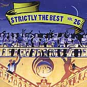 Various Artists: Strictly the Best, Vol. 26