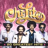 The Chi-Lites: 20 Greatest Hits