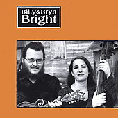 Billy & Bryn: Bright