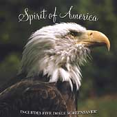National Parks: Spirit of America [2003] *
