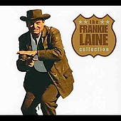 Frankie Laine: The Collection
