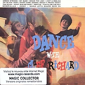 Cliff Richard: Dance with Cliff Richard