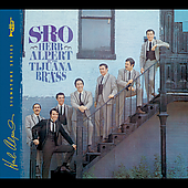 Herb Alpert & the Tijuana Brass: S.R.O. [Deluxe Edition] [Digipak] [Remaster]