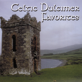 Philip Boulding: Celtic Dulcimer Favorites