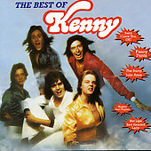 Kenny: The Best of Kenny