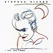 Stephan Eicher: I Tell This Night [Remaster]