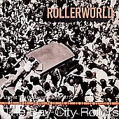 Bay City Rollers: Rollerworld: Live at the Budokan, Tokyo 1977