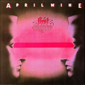 April Wine: First Glance