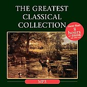 The Greatest Classical Collection