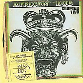 Joe Gibbs: African Dub, Chapter 2