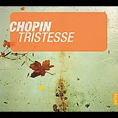 Instant Classics - Chopin: Tristesse