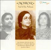Mohor: Soul of the Ashram