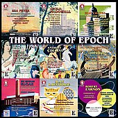 The World of Epoch