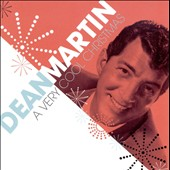 Dean Martin: A Very Cool Christmas