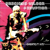 Eruption: Greatest Hits