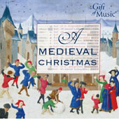 A Medieval Christmas