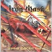 Iron Mask: Shadow of the Red Baron