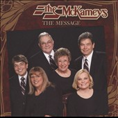 The McKameys: The  Message