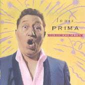 Louis Prima: Capitol Collectors Series