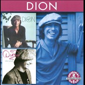 Dion: Inside Job/Only Jesus