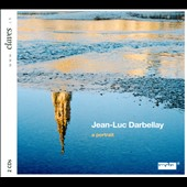 Jean-Luc Darbellay: A Portrait