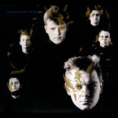 Madness: Mad Not Mad [Digipak]