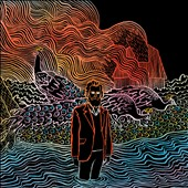 Iron & Wine: Kiss Each Other Clean [Digipak]