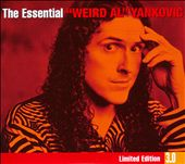 Weird Al Yankovic: Essential 