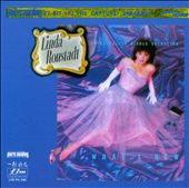 Linda Ronstadt: What's New [Digipak]