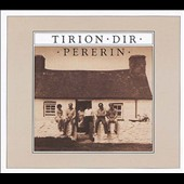 Pererin: Tirion Dir *
